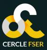 Cercle FSER