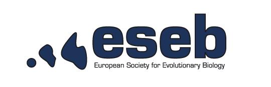 ESEB_Logo_RGB_Words underneath (1)