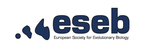 ESEB_Logo_RGB_Words underneath (1)