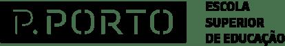 logo Pporto-07