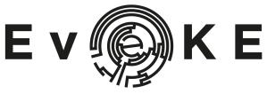 evoke_logo