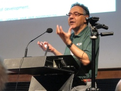 js-talking-16-feb-2012