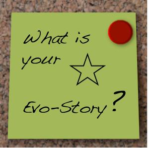 evo-stories