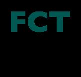 2017_FCT_V_cor