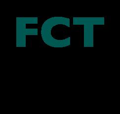 2017_FCT_V_cor.png