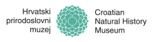 HPM logo 2.png