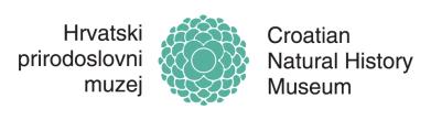 HPM logo 2